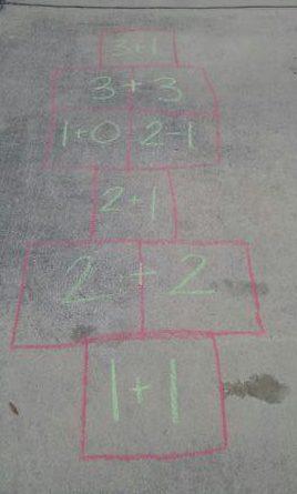 5 Math Games That Teach Kids Early Math Skills