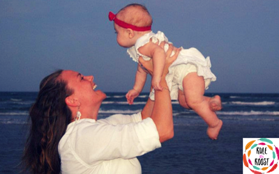 How to Budget Your Money When You Want to Become a Stay-At-Home-Mom