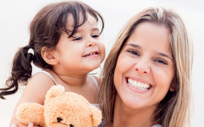How to Be a Successful Stay-At-Home Mom