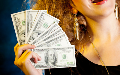 How to Save Money Each Month:  23 Tips You Don't Want to Miss