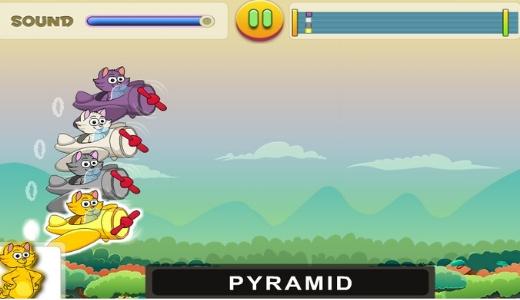 kidztype free typing games for kids