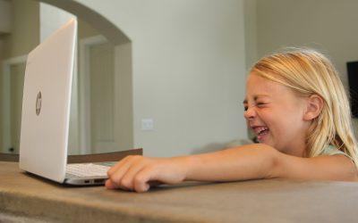 How We Use Splash Math Online Program in Unschooling